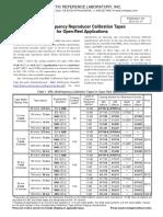 pub101.pdf