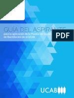 GUIA PARA PRUEBA DE CONOCIMIENTO.pdf