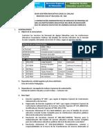 4 TDR Apoyo Educativo El Collao