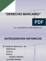 Derecho Bancario3