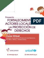 UNIDADES TEMATICAS.pdf