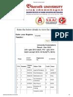 Bharath University Result.pdf