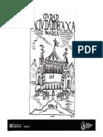 7Patrimonio Monumental de Cajamarca-Adriana Scaletti