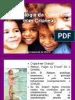 20062013010218CATEQUESE_COM_CRIANCA.PDF