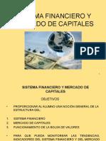 2 1 Sistema Financiero