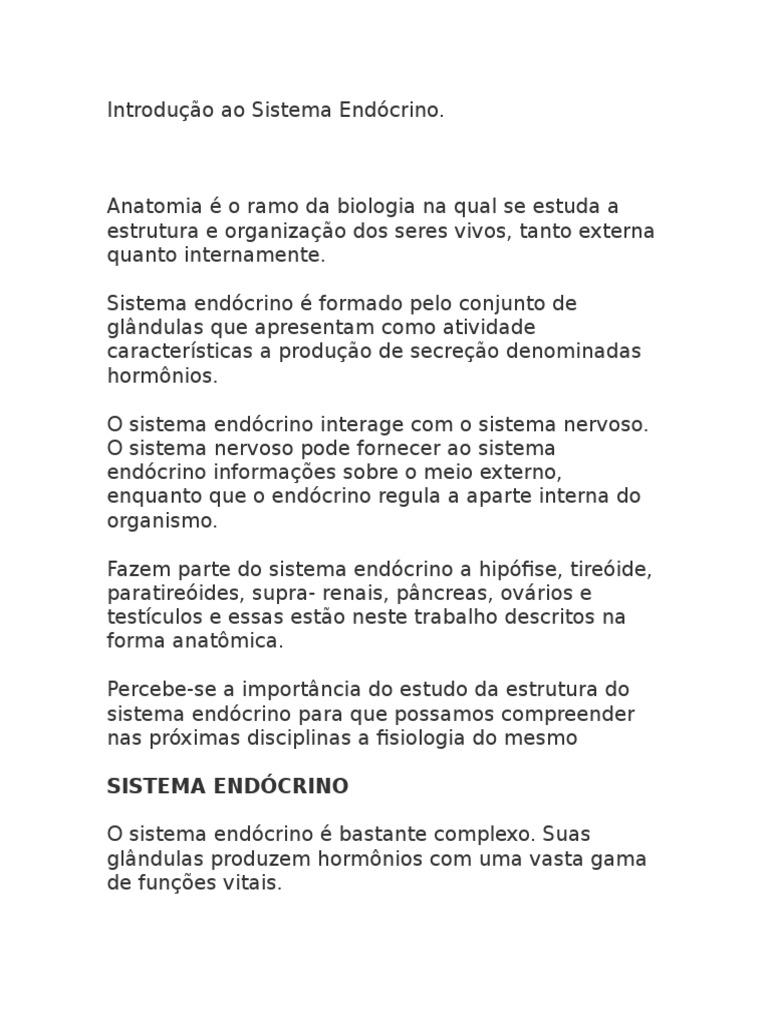 Excelente Anatomía De Un Percebe Imágenes - Imágenes de Anatomía ...