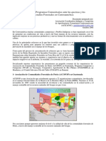 Anexo_III Final.pdf