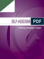 ccp self assess tool 2008 final 2008