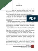 ASUHAN KEPERAWATAN HPP (1).docx