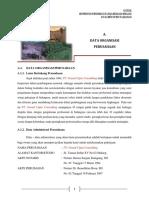 USTEK_SUPERVISI_IRIGASI_TABANAN_PT_GRAND.pdf