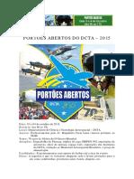 portoes_abertos