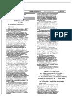 DECRETO LEGISLATIVO N° 1200 - Norma Legal Diario Oficial El Peruano.pdf