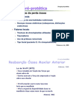 Aula Pre Protetica UFMG 2015 Texto