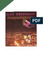68031712 Las Prepagos en Colombianas