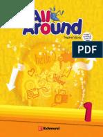All Around 1 Gu+¡a docente.pdf