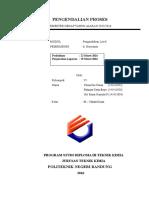 Laporan Pengendalian Level - Copy
