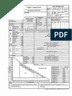 A45.pdf