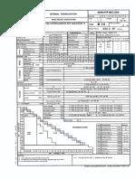 B14.pdf