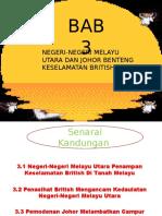 sejarahbab3-110814005432-phpapp01.pptx