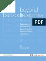 Benzodiazepinicos Ebook Download