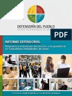informe_CONSULT_1_baja_carta (1).pdf