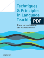 techniques and principles in language teaching  1   1