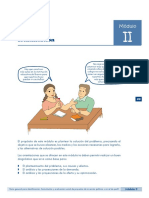Guia general para identificacion SNIP.pdf