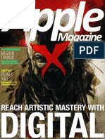 AppleMagazine - February 20, 2015  USA.pdf