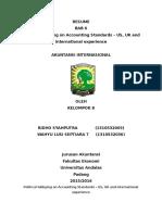 akuntansi internasional bab 6