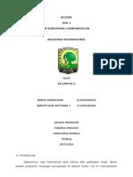 akuntansi internasional bab 3