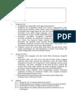 RPP Revisi