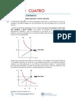 Lectura UNIDAD cuatro semana 7.pdf
