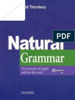 thornbury_s_natural_grammar_the_keywords_of_english_and_how.pdf