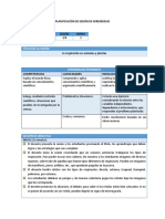 CTA - U5 - 2do Grado - Sesion 03.pdf