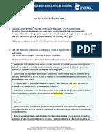 m2_ej1_retro.pdf