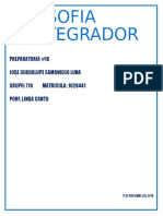 Producto Integrador de Filosofia (1)