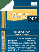 Inteligencia Emocional 1207321485430855 9