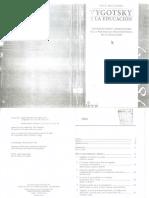 (1) Vygotsky y la Ed. contexto Historico compreso.pdf