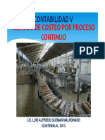 PRESENTA+PROCESO+CONTINUO+2014(1)