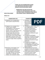 Dokumen.tips c3 Ki Kd Paket 1 Nautika Kapal Penangk Ikan Xi Xii Final100913