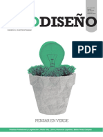 Revista EcoDiseño.pdf