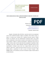 FESTAS.pdf
