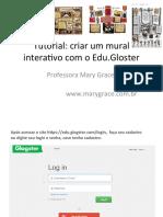 muralgloster-160327191550