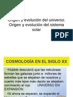 1.Origen y Evolución Del Universo.ppt