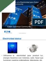 ELEC5154 (1)