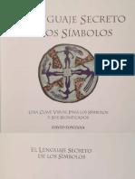 Fontana David - El Lenguaje Secreto de Los Simbolos