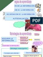 Estrategias Cognitivas y Metacognitivas 3 (2)