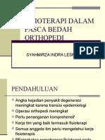 Fisioterapi-Muskuloskeletal-2-Pertemuan-12.ppt