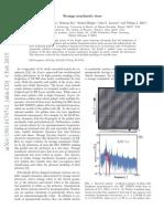 strange-nonchaotic-stars-pulsate-golden-ratio-1501.01747v2.pdf