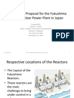 remediation proposal for the fukushima daiichi nuclear power7dec2015 r9